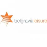 Belgravia-Leisure-200px_opt